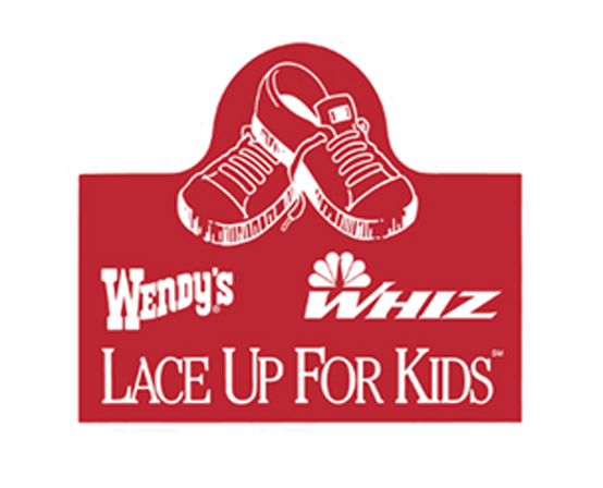 Eastside Community Ministry Special Outreach Lace Up For Kids